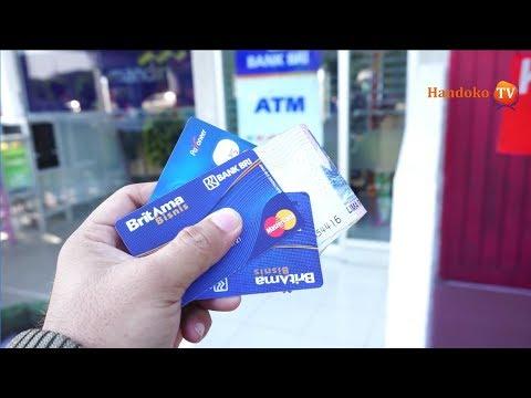 Perjalanan Mengambil Barang Impor Dari Luar Negeri di Kantor Pos Indonesia (Vlog Pengalaman Pribadi)