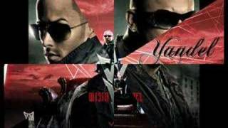 Wisin  Yandel Feat. Nelly Furtado - Sexy Movimiento remix