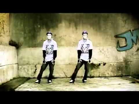 ROBOT DANCE DUBSTEPEXPERTSROQUIDYouTube