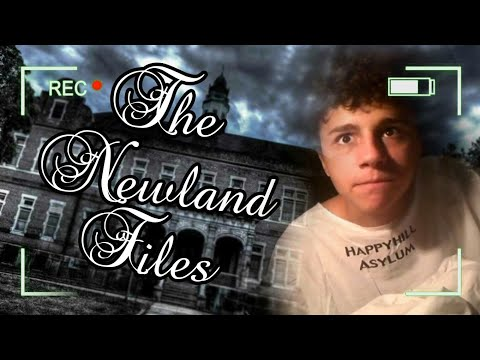 The Newland Files