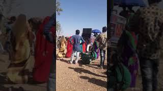 Kamla shaadi me dance music