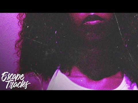 Pink Sweat$ - No Replacing You