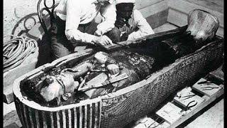 Mısır Piramitleri ve Gizemleri Hakkında 5 Bilinmeyen Soru