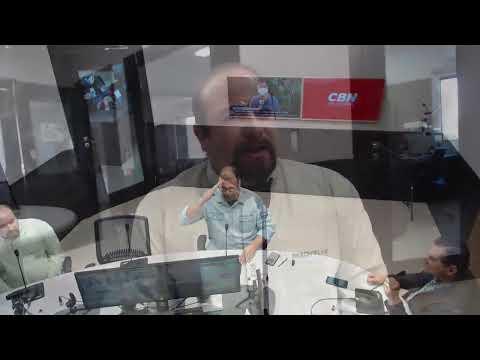 CBN Agro (16//05/2020): com Eder Campos