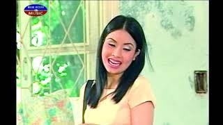 Hai Tet Khong The Vang Dan Ba (Kieu Oanh, Bao Chung, Anh Tuan)