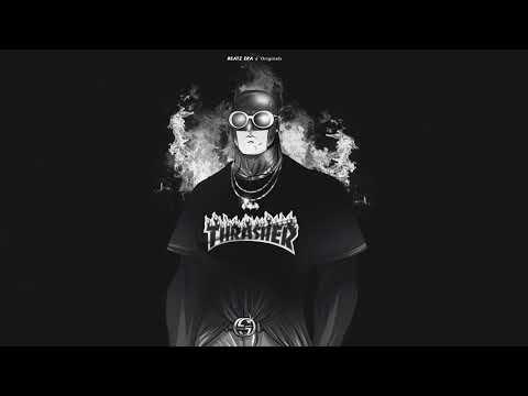 "(FREE) Drake - ""Lackin"" ft. J Cole |  FREESTYLE BEAT I Free Type Beat I Trap Instrumental"
