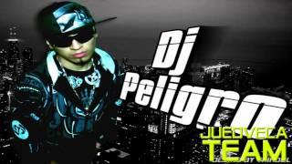 Dj Peligro - Feliz 28 De Julio (PERÚ)