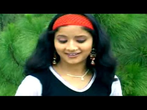 HD खित - खित त्यार हसन || Kumaoni pahari songs 2015 new || Ravindra Pilkhwal