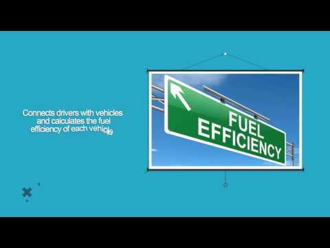 Fleeteco.org Fuel Management