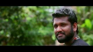 True or False Malayalam Short film 2014 HD