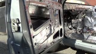 3 Виброизоляция автомобиля ваз 2115, виброизоляция авто(Виброизоляция автомобиля ваз 2115, виброизоляция авто. После того, как машина была вымыта и сделан тотальный..., 2013-11-23T20:50:33.000Z)