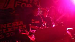 DJ Daengrie Beatdecenk (1th Anniversary MXRC SIDRAP & SOPPENG)plataran ganggawa p.jene sidrap