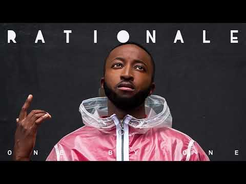 Rationale - One By One (Official Audio)