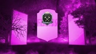 MOJE PIERWSZE PACZKI ZA ELITE 2! FIFA 19