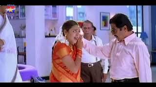 Thirumana malargal tharuvaya status song