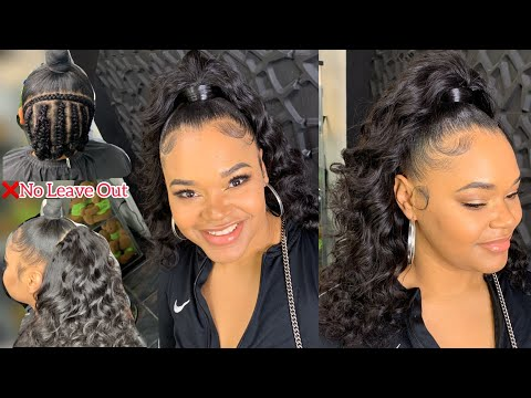 """""""no-leave-out""""-sew-in-half-up-half-dwn-