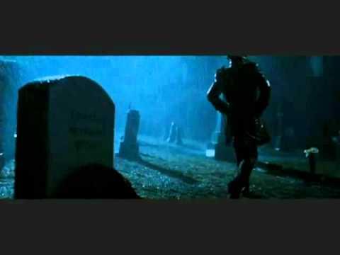 The Watchmen Hallelujah Tribute