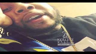 King Louie Disses Goofy Rappers: Y