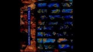 CJ Bolland -   Obsidion - 1997
