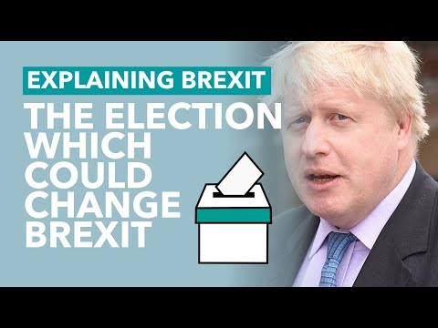 The By-Election That Could Shape Brexit – Brexit Explained