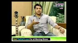 goher-mumtaz-interview-20th-september-2013