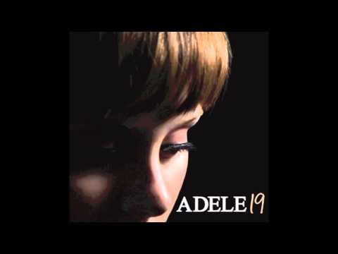 Best For Last - Adele