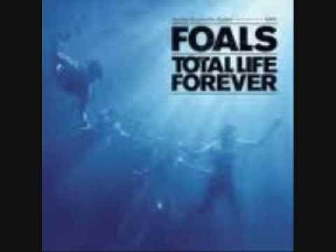 foals-alabaster-lyrics-in-description-mrssorel1988