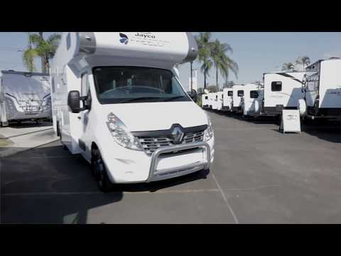 Want to work in recreational vehicle service and repairs? Watch this!