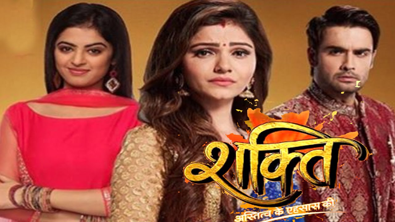 new hindi serials on colors