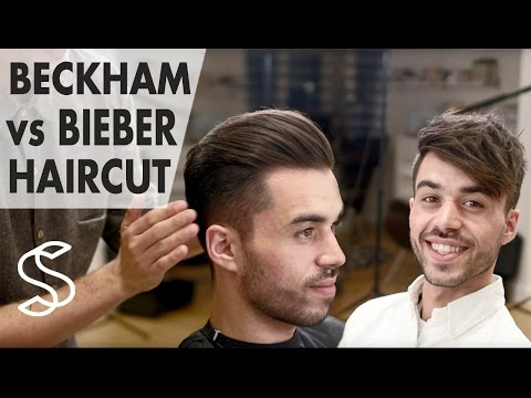 Luxury Best Haircuts For Men 2013