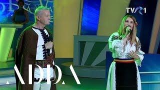 Ioan Bocsa & ADDA - Ana, Zorile Se Varsa LIVE O Data-n Viata