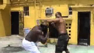 Repeat youtube video kimbo slice vs chico