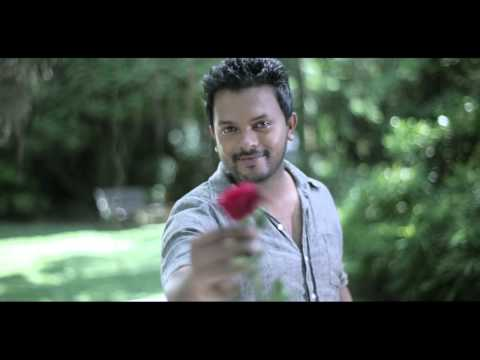Eat Real, Live Real Sinhala TVC 2
