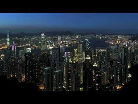 SaReGaMaPa Hong Kong Episode 2 Promo