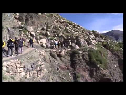 Mt  Kailash tour Exotic Travels 4