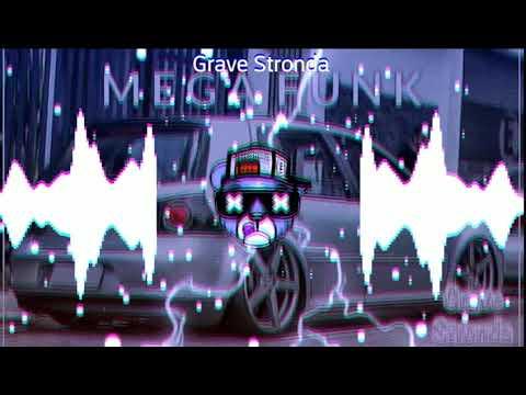 MC Levin - Vai Perereca Eletro Funk - Trap   Com Grave