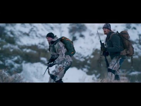Tikka – Second to none