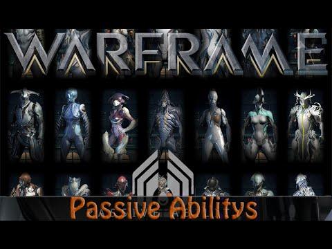 warframe how to get free warframes