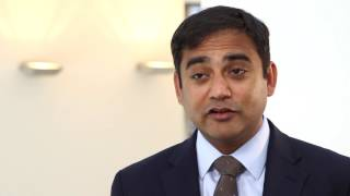 Assessing treatment options for multiple myeloma: the importance of genetics