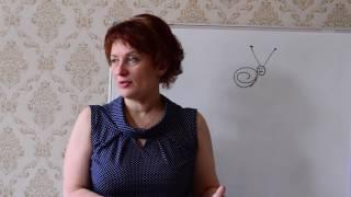 "Разбор по курсу ""Азбука"" Ольги Лысенко."