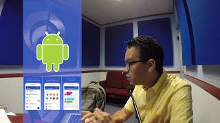 Android Messages La competencia directa de iMessage y Whatsapp | CompuFormulaMx | 20 junio 2018