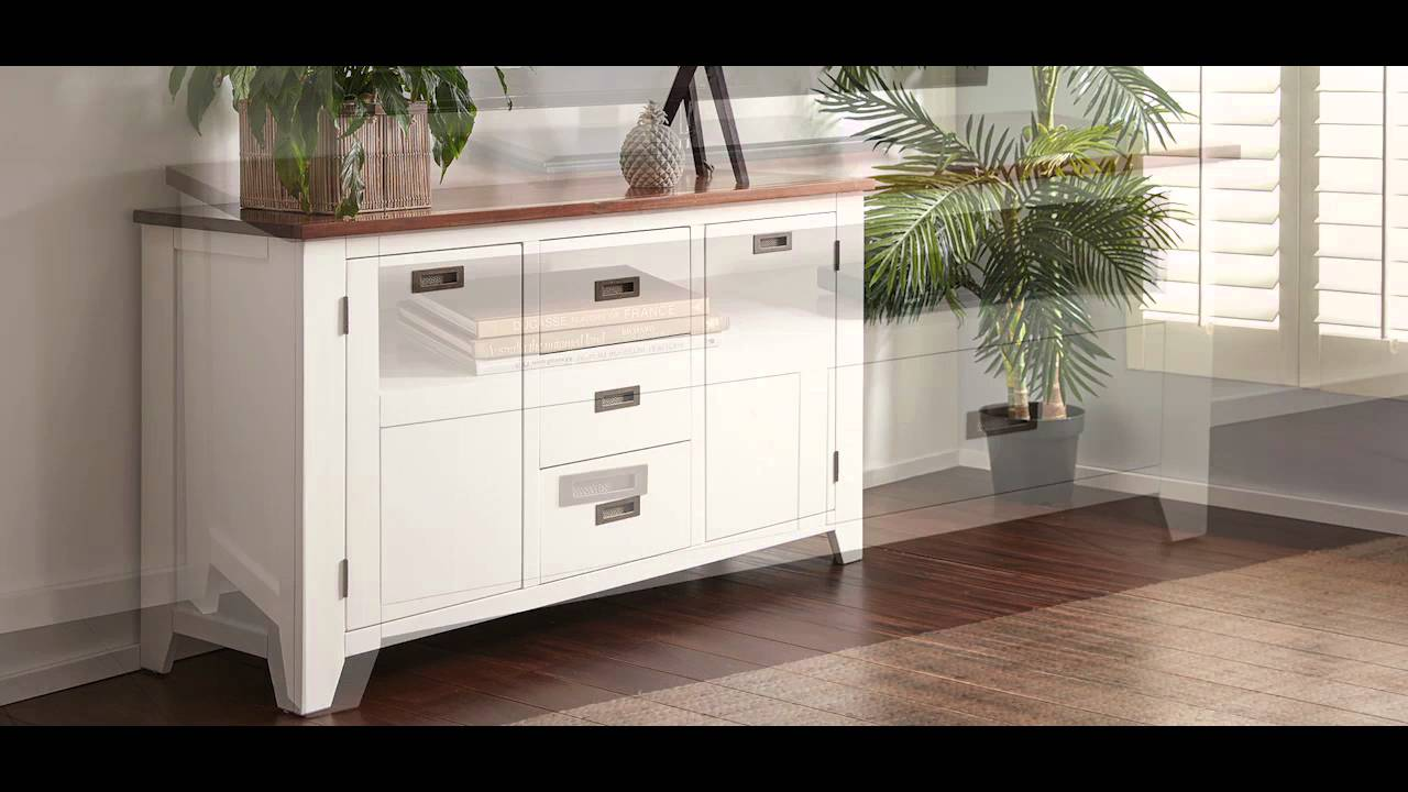 Exceptionnel Fantastic Furniture   Introducing The Sorrento Range