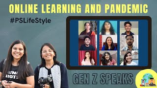 Education During COVID | Gen Z Speaks | Postpaid MBA