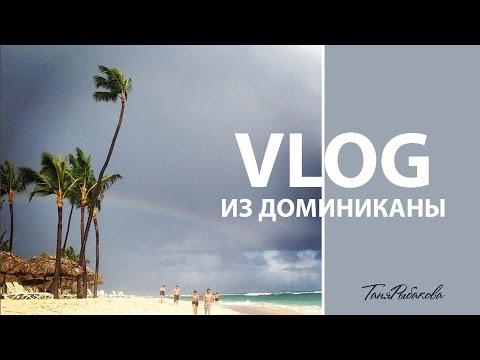 ИНТЕРЕСНЫЙ БЛОГ  : LiveInternet - Российский