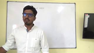 Indian Economy-Financial Markets Part 1
