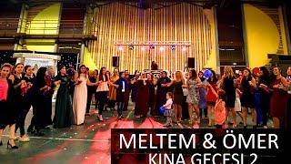FK Photography  Meltem amp; Ömer KINA GECESI 2  HALAAAAYYYYY
