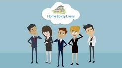 Common Misconceptions About Home Equity Loans