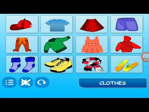 Kids Educational Games Learn English Numbers Apps On