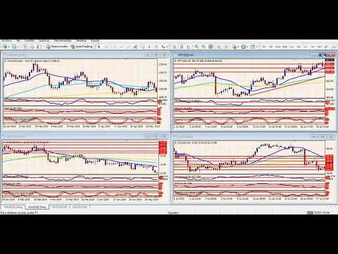 el-dólar-arrasó-al-oro;-peso-estable-ante-una-fed-optimista