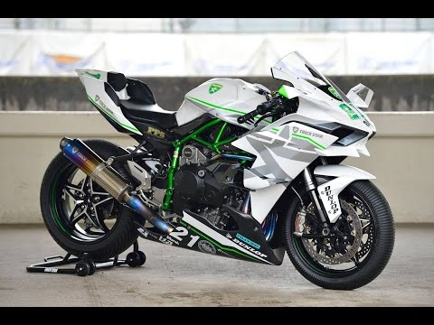 kawasaki h2r full dyno test run music search engine. Black Bedroom Furniture Sets. Home Design Ideas